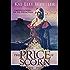 The Price of Scorn:Cinderella's Evil Stepmother: (Cinderella Series)