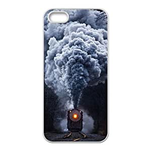 training smoking For SamSung Note 4 Phone Case Cover White