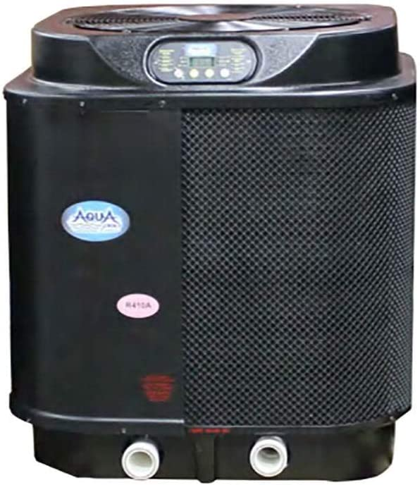 AquaPro PRO1100 Swimming Pool Heat Pump