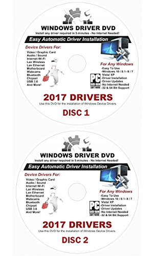 Picture of a 2017 Automatic Driver Recovery Disc 710912303600