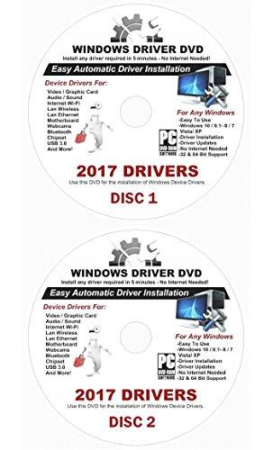 windows 7 toshiba laptop - 7