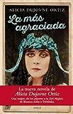 img - for La Mas Agraciada book / textbook / text book