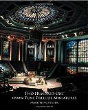 201 Hymn Tune Prelude Miniatures, Mark Winchester, 1438258801