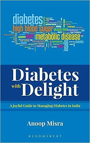 diabetes research wellness foundation drwfilms
