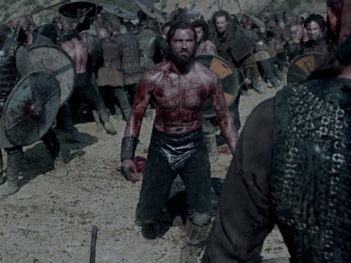 vikings season 3 instant video - 4