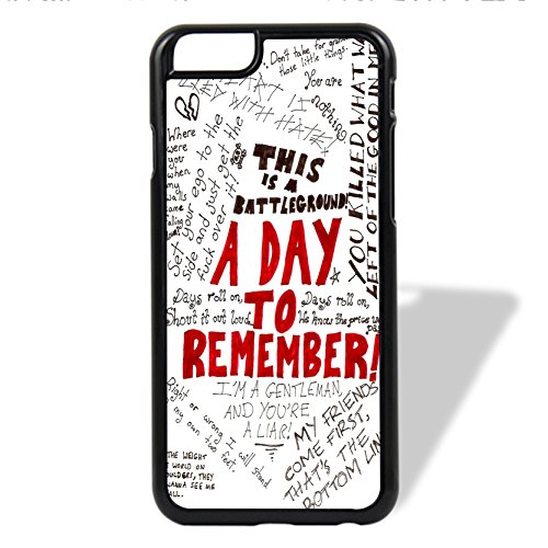 Coque,Adtr Lyrics Collage Coque iphone 6 Case Coque, Adtr Lyrics Collage Coque iphone 6s Case Cover