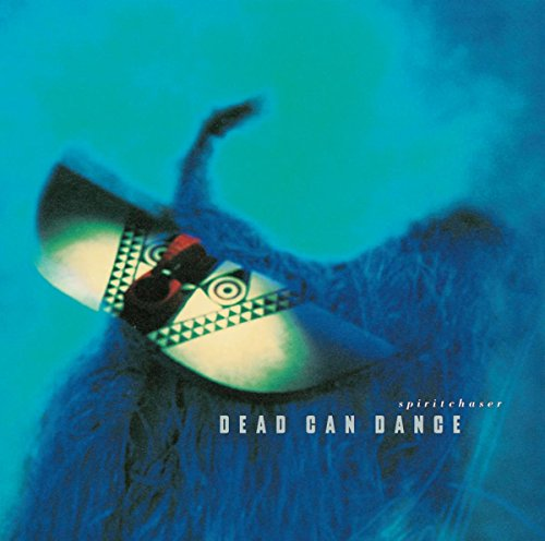 Dead Can Dance-Spiritchaser-(RTD 120.2050.2)-CD-FLAC-1996-SHGZ Download