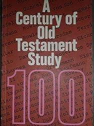 Century of Old Testament Study