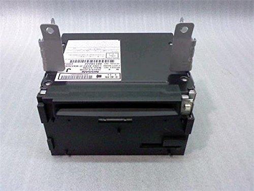 日産 純正 フーガ Y50系 《 PY50 》 純正ナビ関連部品 P80900-17005390 B0727R7LSL