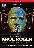Krol Roger [Import]