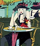 America Illustrata, Oddo De Grandis and Stefania Fabri, 8849200188
