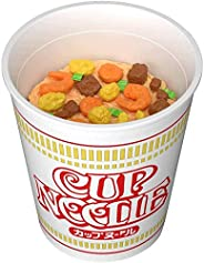 Bandai Hobby - 1/1 Cup Noodle, Bandai Spirits Best Hit Chronicle