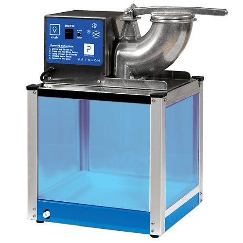 snow cone machine professional - 3