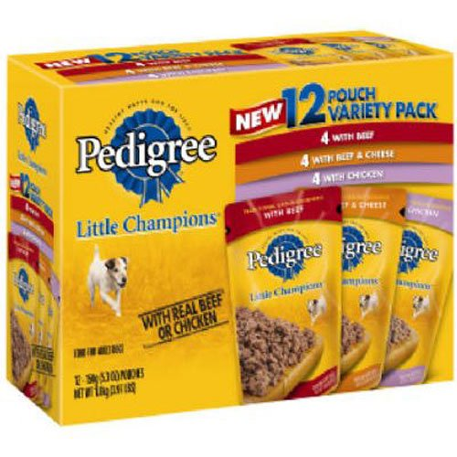 pedigree-little-champions-traditional-beef-combo-12-pouches