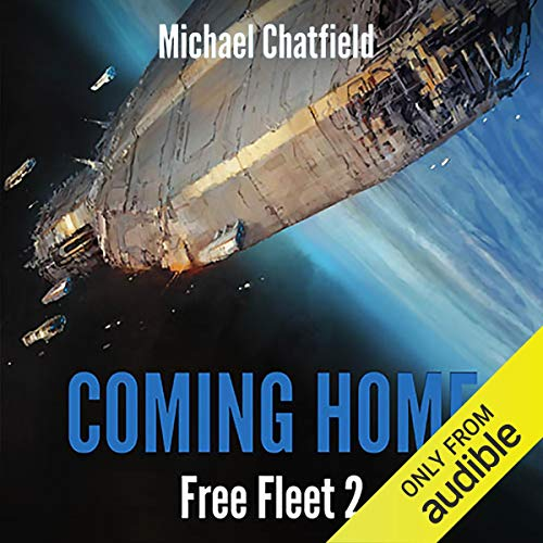 Pdf Science Fiction Coming Home