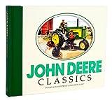 John Deere Classics, Publications International Ltd. Staff, 1412716039