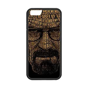 "Breaking Bad The Unique Printing Art Custom Phone Case for Iphone6 4.7"",diy cover case ygtg320027"
