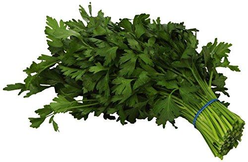 organic-italian-parsley-1-bunch
