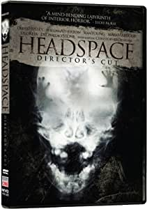 Headspace - Director's Cut [Import]