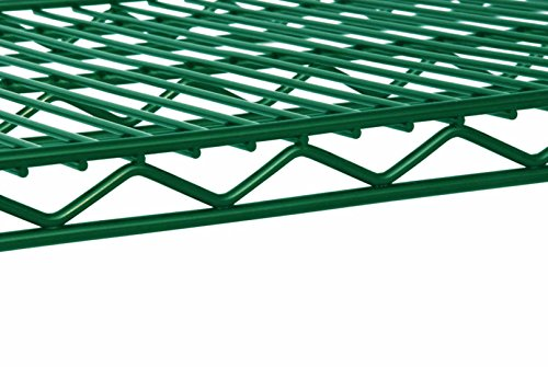 """18"""" x 42"""" Freezer Wire Shelf"""