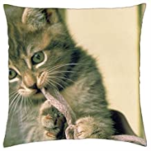 """iRocket - This is good stuff - Throw Pillow Cover (18"""" x 18"""")"""