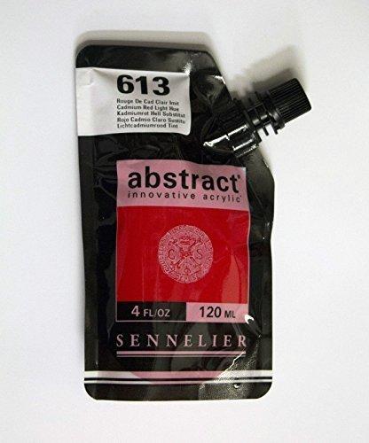 sennelier acrylic paint sets - 6