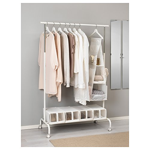 8 with Coat White Notched Finish Shirt Suit Clothes Shoulders Wooden Hangers Hook Chrome Pack Natural Rogours wRqOUn