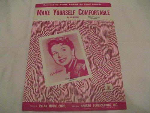 make yourself vinyl - 9