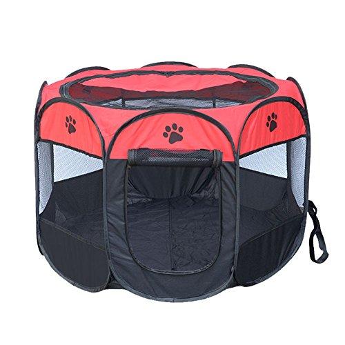 igloo dog house xlarge - 7