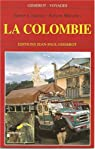 La Colombie par Martinez