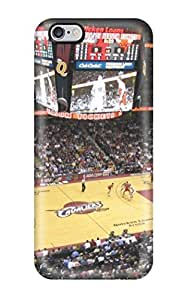3562442K662550557 cleveland cavaliers nba basketball (17) NBA Sports & Colleges colorful iPhone 6 Plus cases