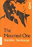 The Mourned One, Samkange, Stanlake, 0435901699