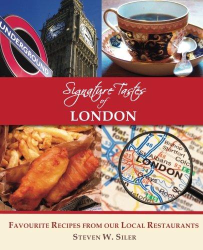 https://www.amazon.com/Signature-Tastes-London-Favourite-Restaurants/dp/1505551161/ref=sr_1_1?ie=UTF8&qid=1475185108&sr=8-1&keywords=9781505551167