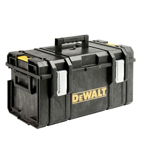 Tough System DS 300 Large Storage Unit  by DEWALT