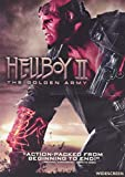 Hellboy II: The Golden Army (Warcraft Fandango Cash Version)