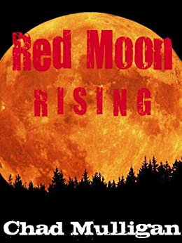 red moon rising steam - photo #18