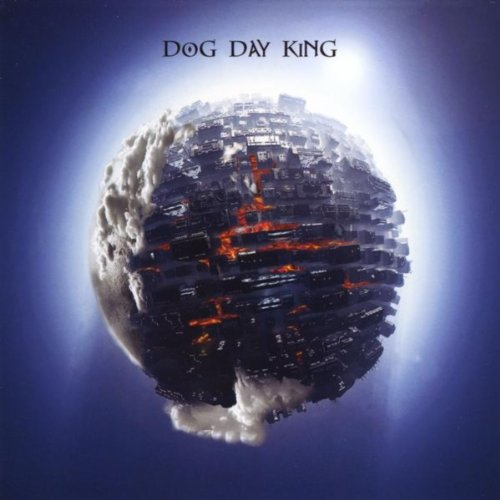Whats The Devil S Name By Dog Day King On Amazon Music