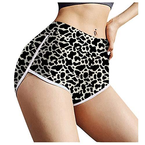 CXDS Vrouwen Running Skinny Lifting Billen Fitness Sport Yoga Elastische Shorts Leggings Met Pocket Klassieke Tummy…