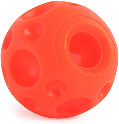 Omega-Paw-Tricky-Treat-Ball,-Large