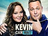 Kevin Can Wait - Season 02