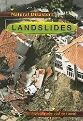Landslides (Natural Disasters)