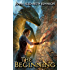 The Beginning : The Legend of Oescienne