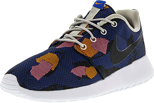 16fca6b57ba1 Galleon - NIKE Womens Roshe One JCRD Print Running Trainers 845009 Sneakers  Shoes (7)