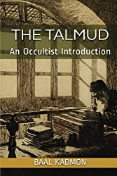 The Talmud - An Occultist Introduction
