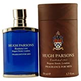 Hugh Parsons Traditional By Hugh Parsons For Men. Eau De Parfum Spray 1.7 Oz / 50 Ml