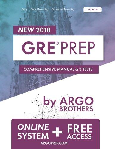 Book slot for gre exam 2018