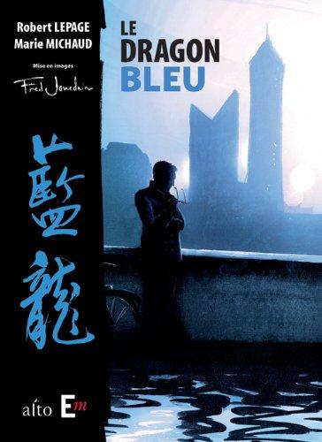dragon-bleu-le