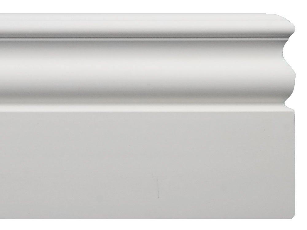 BB-9750 Baseboard Molding (6)