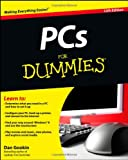 PCs for Dummies, Dan Gookin, 1118197348