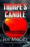 Thorpe's Candle